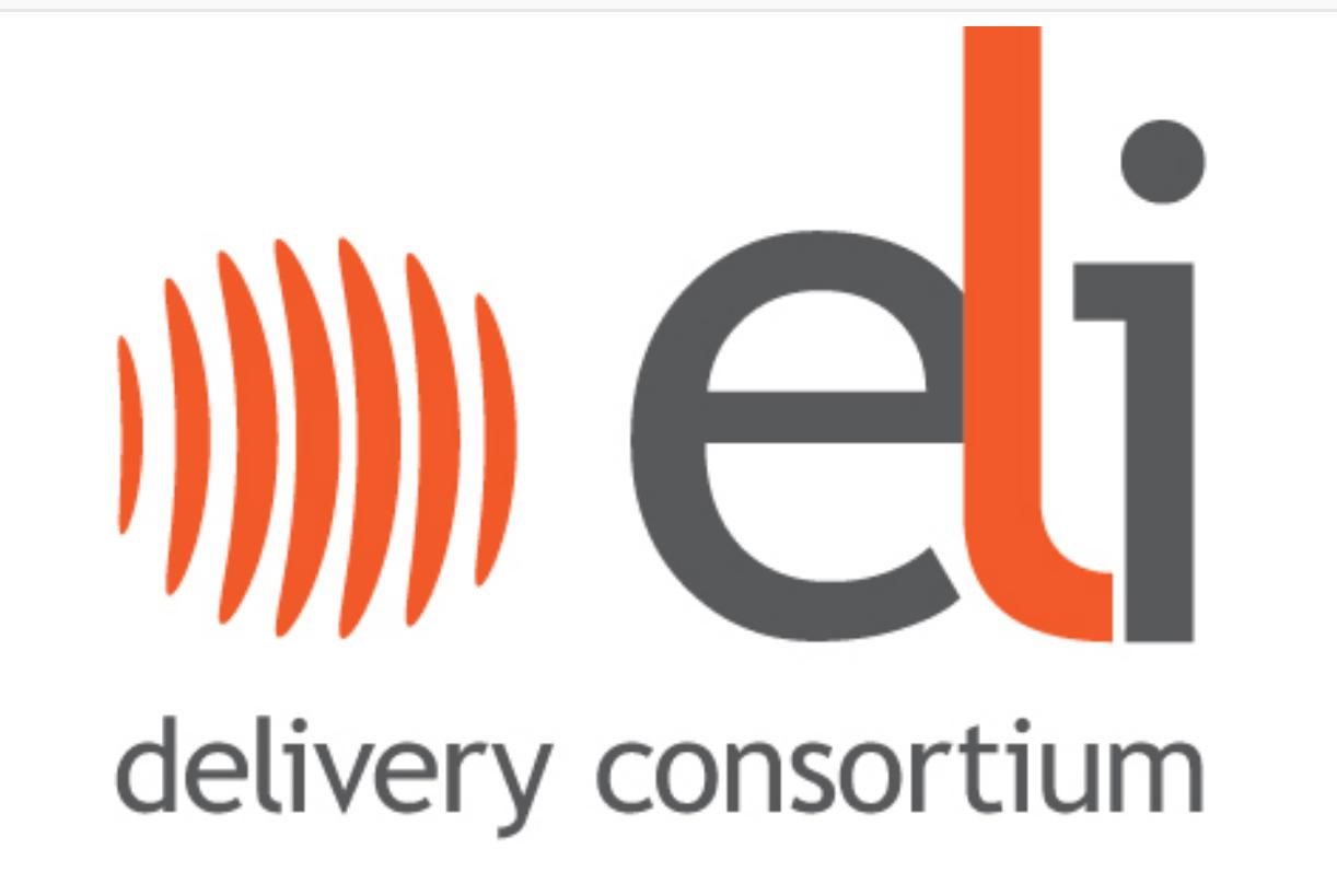 Pozitia ELI DC cu privire la neincluderea ELI-NP in ERIC